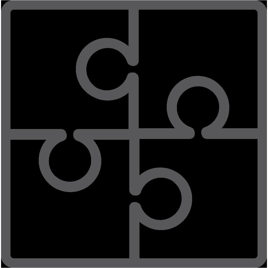 059-puzzle