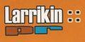 Larrikin logo
