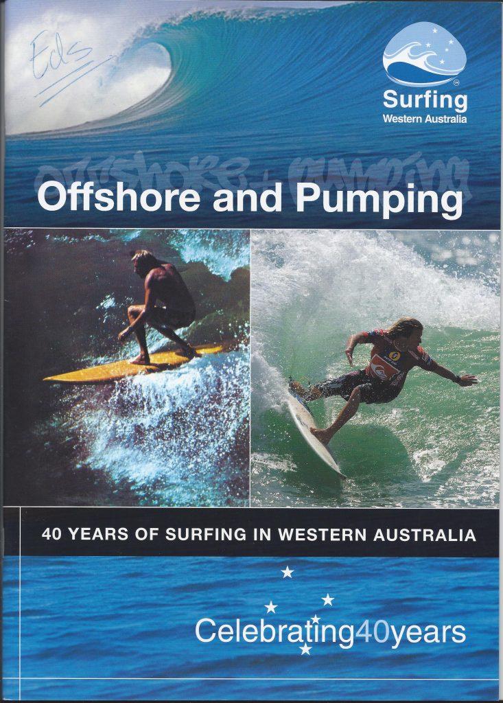 SurfingWA