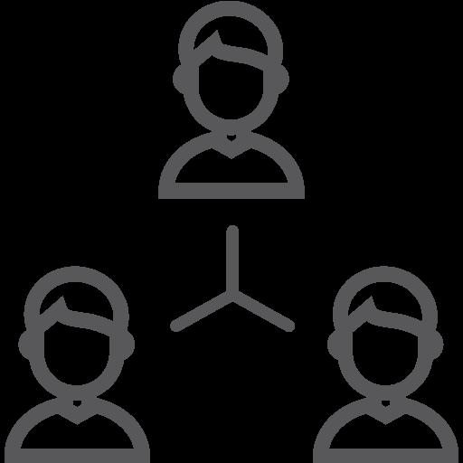 community-consultation