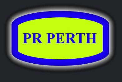 PR Perth